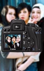 camera-84893_640