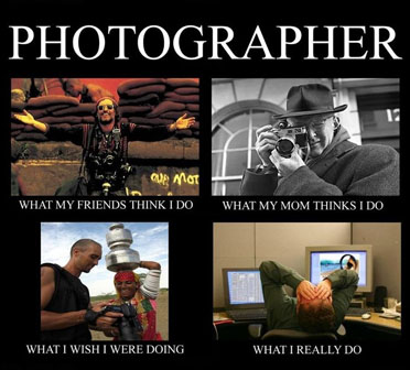 photographer joke